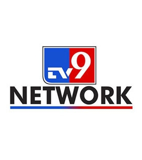 TV9 Network chooses praise over despair in the current times
