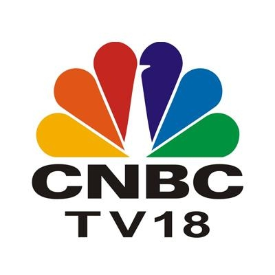 CNBC-TV18 and Microsoft announce Arya Collateral Warehousing Services Pvt. Ltd as the second winner of SMB Utsav