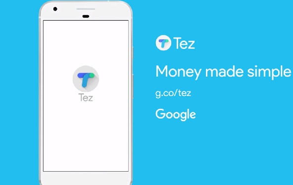 Bill payments made simple, on Tez