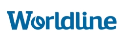 "Worldline ranked as a ""strong performer"" in Global merchant payment providers by independent research firm"