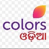 Viacom18 appoints Rahul Chakravarti as Business Head, COLORS Bangla and COLORS Odia