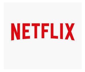 Netflix announces 10+ Original Series made with Korea creators at the 2019 Asia TV Drama Conference