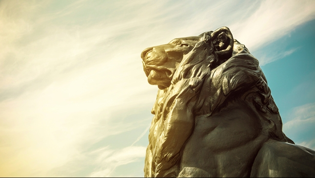 Disturbing trends in the Cannes Effectiveness Lions