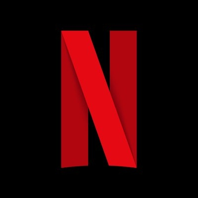 Netflix chases Indian subscribers with local content