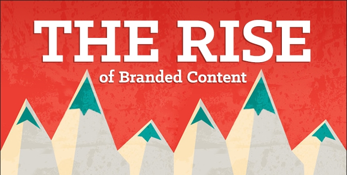 Branded Content: From Emotional Narratives to Augmented Reality