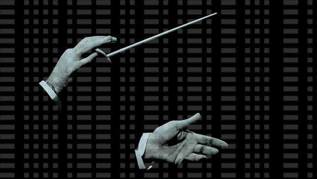Why successful brand marketers are like a great conductor