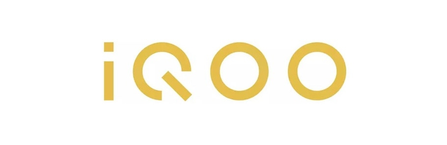 iQOO Announces Virat Kohli as the Brand Ambassador