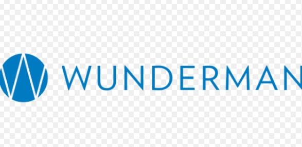 Wunderman takes majority stake in Salesforce-focused consultancy Pierry