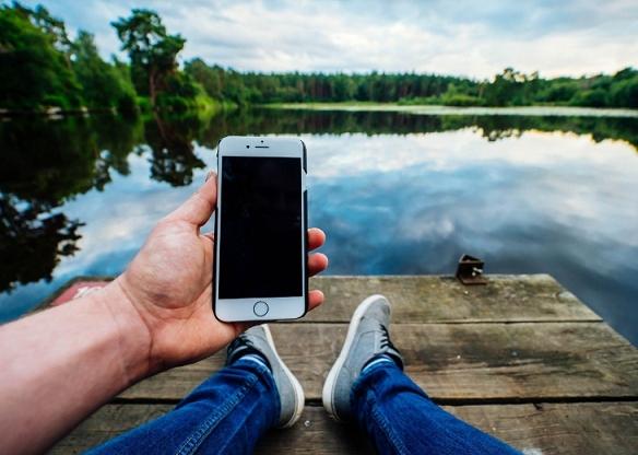 India's Premium Smartphone Segment