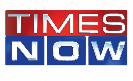 Times NOW announces special programming line-up for upcoming Assembly Elections