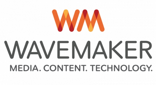 Adobe appoints Wavemaker for media responsibilities in the US