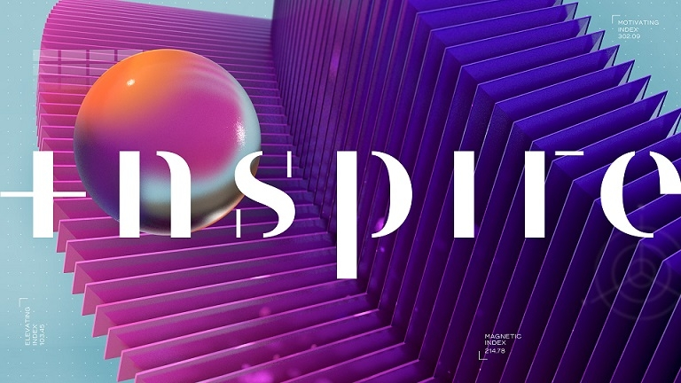 Wunderman Thompson launches 'Inspire'