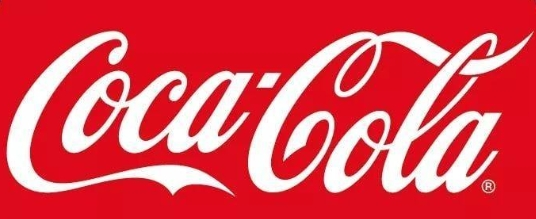 Coca-Cola India & South West Asia announces changes to its leadership team