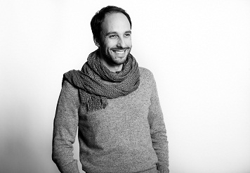 Philippe Torloting Named COO of Socialyse