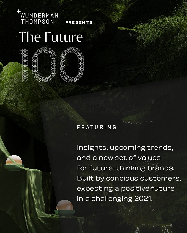 Trends Shaping Culture and Economies