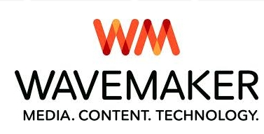 Wavemaker India appoints Karthik Nagarajan as Chief Content Officer