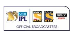 Sony MAX regains no.1 spot in HSM - VIVO IPL draws massive rural audience
