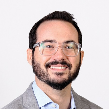 Mondia appoints Jorge Seeliger as Chief Product and Innovation Officer