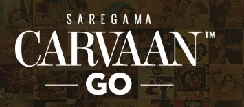 Carvaan Go: Retro Songs now on the Go