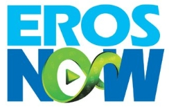 Eros Now Reaches 36.2 million Paying Subscribers