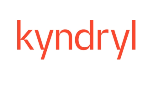 IBM's Independent Managed Infrastructure Services Business to be Named Kyndryl