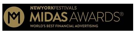 Midas Awards Announces 2018 Executive Jury