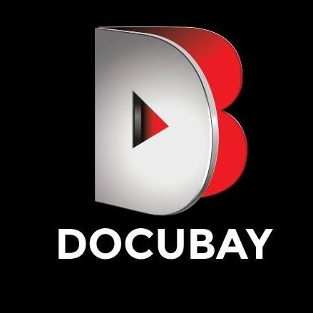 DocuBay Partners With International Film Festival Shimla As Exclusive Streaming Partner