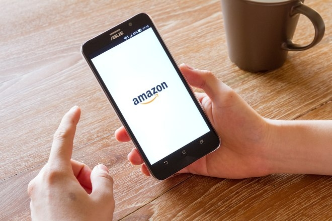 More than half of urban online Indians shopped from Amazon and Flipkart's recent sales