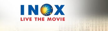 INOX Leisure Ltd enters into strategic partnership with Harkness Screens