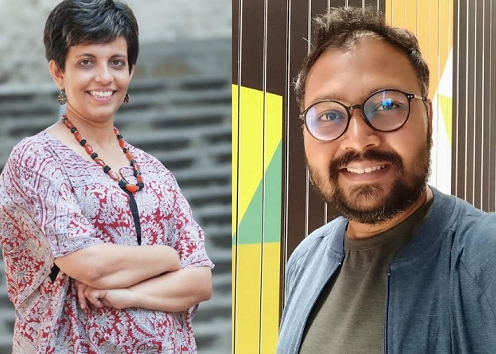 Interbrand strengthens India leadership