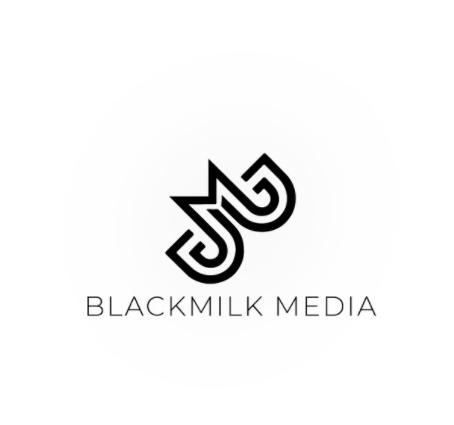 Blackmilk Media forays into India