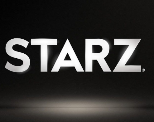 Starz announces new docuseries Seduced